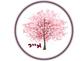 חודשי השנה העברית