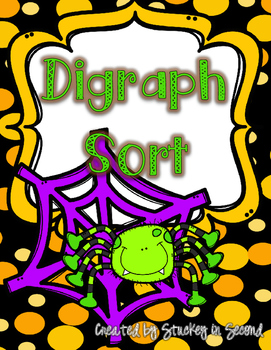 {$1 Deal} Digraph Sort  with Quick Check