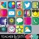 iPhone & Smartphone App KIT