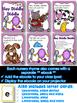 Little Foldable Readers Nursery Rhymes ~ ipad ebook ~ Inte