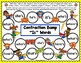 Contraction Games and Posters