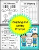 -AN Word Family Practice Printables