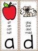 {BURLAP, TEAL, YELLOW, CHALKBOARD} Journeys 1st Grade Focu