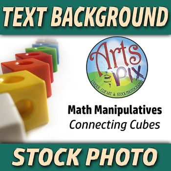 "! ""Back to School"" - Text BKG - Stock Photo - Math Manipul"
