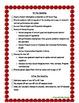 {Editable} IEP Checklist