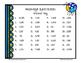 {FREEBIE} Multi-Digit Subtraction {Math Task Cards}