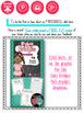 {FREEBIE} Ruby Bridges NO PREP Printables ~ Black History Month