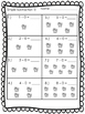 {FREEBIE} Simple Addition and Subtraction Practice Sheets