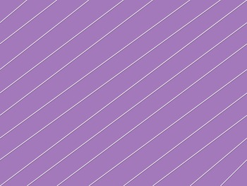{FREEBIE} White Lines Backgrounds