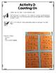 {Grade 2} Number Sense Interactive Notebook