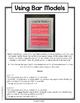 {Grade 5} NF.3 Interactive Math Notebook