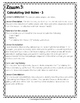 {Grade 6} Unit Rates and Ratios Activity Packet
