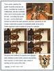 """Medieval Guilds"" + Quiz"