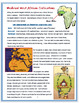 """""""Medieval West Africa - An Overview"""" + Quiz"""