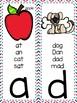 {PINK, TEAL, NAVY} Journeys 1st Grade Focus Wall Set w/ ED