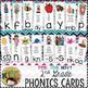 {PINK, TEAL, NAVY} Journeys 2nd Grade Focus Wall Set + Edi