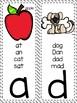 {TEAL, YELLOW GRAY} Journeys 1st Grade Focus Wall Set w/ E