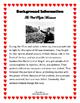 """The Legend of the Valentine"" by Katherine Grace Bond Lite"