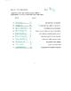 """The Phantom Tollbooth"" Ch. 11-12 Vocab Quiz"