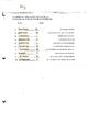 """The Phantom Tollbooth"" Ch. 3-4 Vocab Quiz"