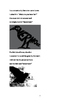 'The Raven' by Edgar Allen Poe- Modified