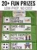 {Un}Homework: The Friendly Homework Alternative