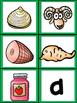 -am Word Family Emergent Reader Kindergarten with Pocket C