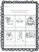 -og Word Family Packet, Read it, Build it, Write it Activi
