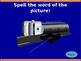 'oi' Vowel Digraph Jeopardy!