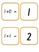 0-10 Number Games