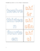 01-01 Numbers--pinyin and English Numbers- learn by colori
