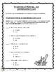 03 CD Rocks, Minerals, Fossils - Properties of Minerals ID