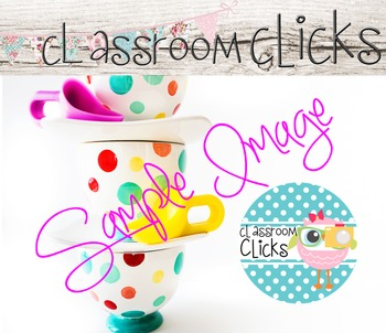 Bright Colors Ice Cream Image_06: Hi Res Images for Blogge