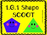 1.G.1 2D Shape SCOOT