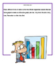 10 Critical Thinking Task Cards with Student and Teacher R