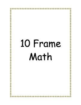 10 Frame Addition