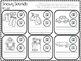 10 Polar Math and Literacy Center Activities for Winter (a
