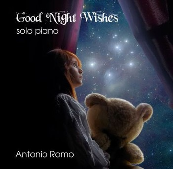 10 - Stars in the Window (from Good Night Wishes)