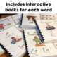 10 Weeks to Communicating with 40 Core Words for Beginning