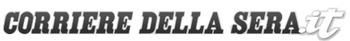 FREEBIE 10 newspaper articles  examples in Italian