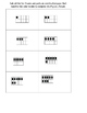 100 Chart Mystery Picture w/Place Value & Ten Frame Cards
