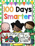 100 Days Smarter Print and Go!
