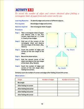 100 Fun Math Activities for Pre-Teens