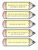 100 Printable Writing Prompts