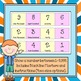 Number Charts to 1,000: Worksheets, Visuals and More!