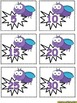 100th Day ~ Shoo Fly SWAT ~ Numbers 1-100
