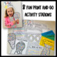 100th Day Activity Stations and Activities