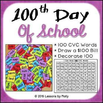 100th-day-of-school-free