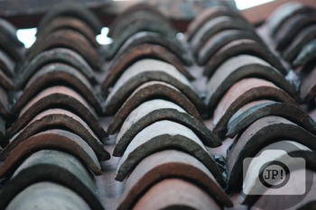 115 - TEXTURES - Stone, roof[By Just Photos!]