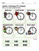 12 Days of Christmas: Santa's workshop elf schedule - What